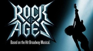 Rock-of-Ages-movie-header