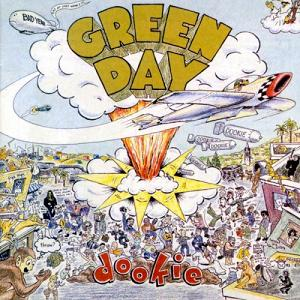 Green_Day_Dookie