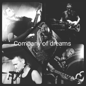 company_of_dreams