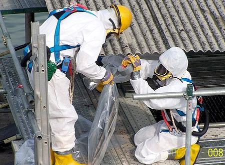 Metals and Plant Ltd Delivering demolition excellence for a halfcentury