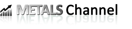Metals Channel