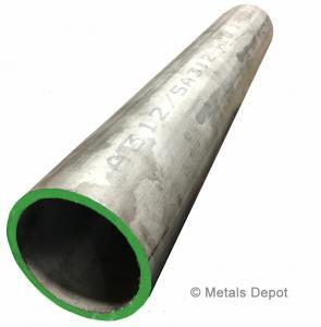 metalsdepot buy stainless pipe