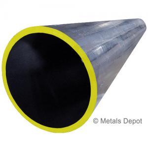 metalsdepot buy steel pipe
