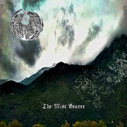 a diadem of dead stars will soon release their debut album on cd metal soundscapesmetal soundscapes