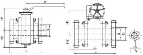 Cat5e Rj45 Keystone Jack Wiring Diagram Rj45 Data Jack
