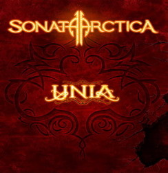 sonata unia