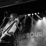 Airbourne_06