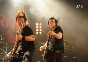 Airbourne_08