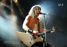 Airbourne_10