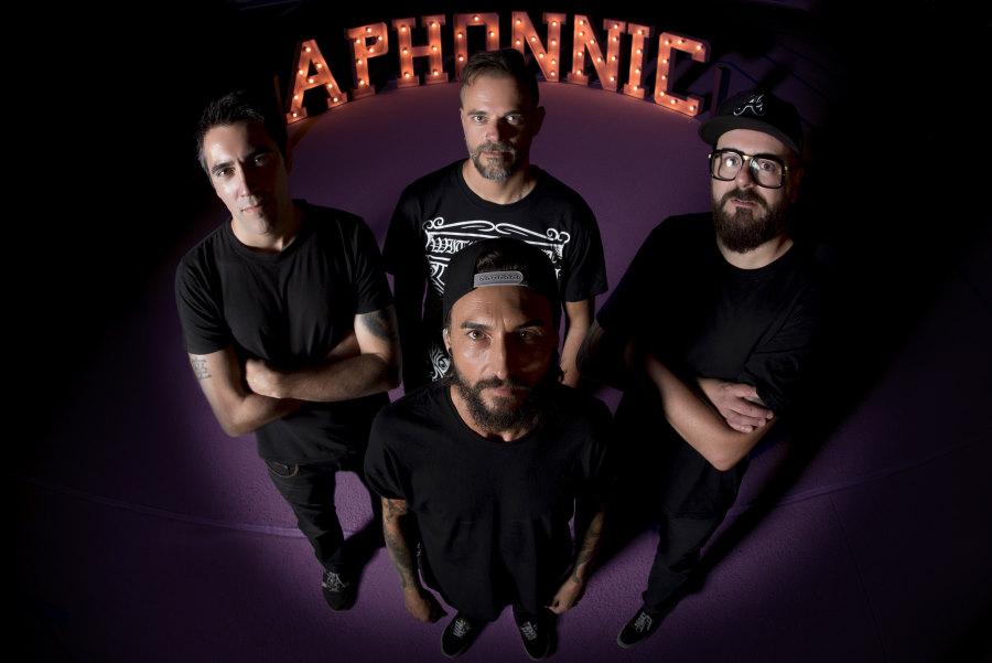 aphonnic_entrevista0002