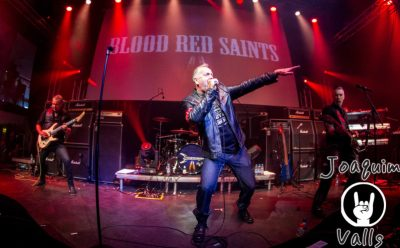 Blood-Red-Saints-1
