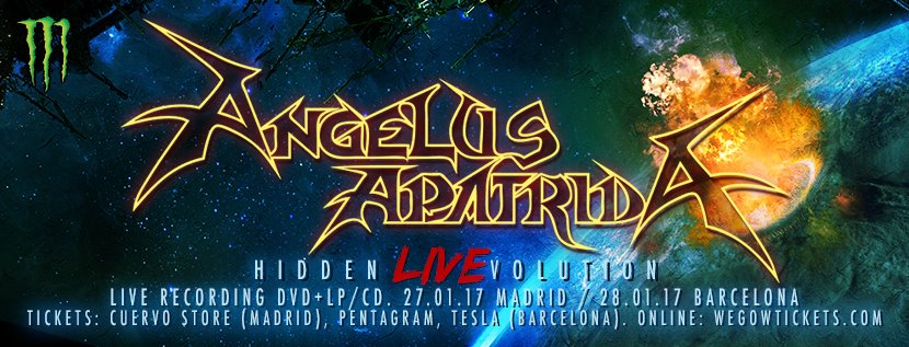 angelus_apatrida_live_evolution