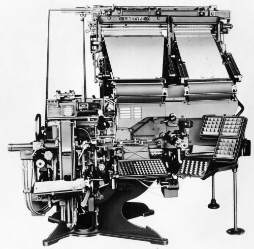 Blue Streak Model 30 Mixer with Hydraquadde