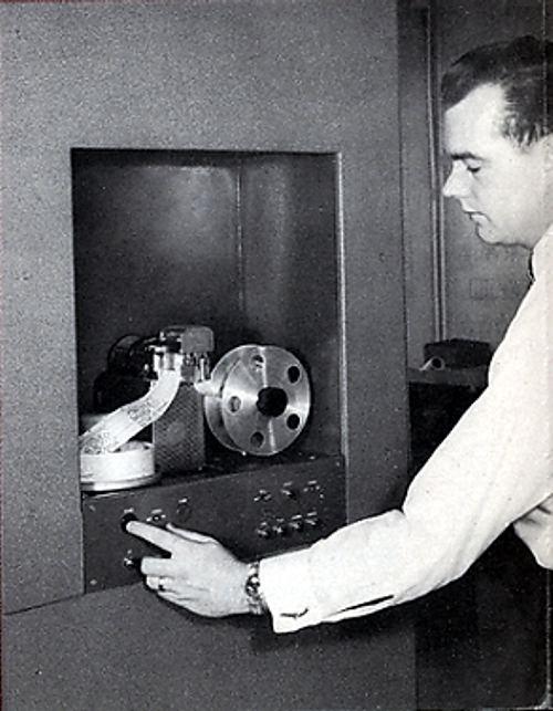 Linofilm