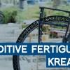 Additive Fertigung kreativ | Im Fokus | METAL WORKS-TV