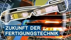 Ist die Fertigungsindustrie bereit für die Zukunft? | Rath, Trumpf Huettinger, ABP Induction Systems