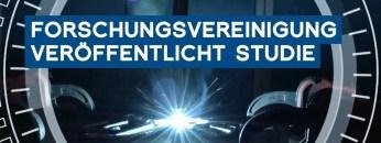 Studie zu Additiver Fertigung mittels Lichtbogenverfahren veröffentlicht | METAL WORKS-TV
