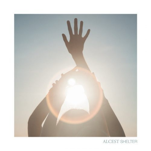 https://i0.wp.com/www.metalzone.fr/wp-content/uploads/2020/03/alcest-shelter-e1585430596693.jpg?ssl=1