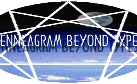 img enneagram beyond type