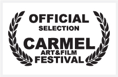 award_carmel