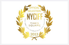 nyciff