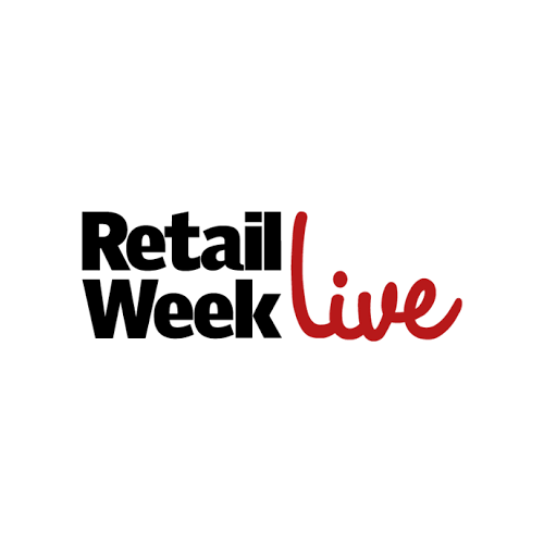 MetaPack speaks at Retail Live on how leveraging