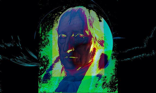 06 Georg Wilhelm Friedrich Hegel 03 (CC BY-ND 2.0)