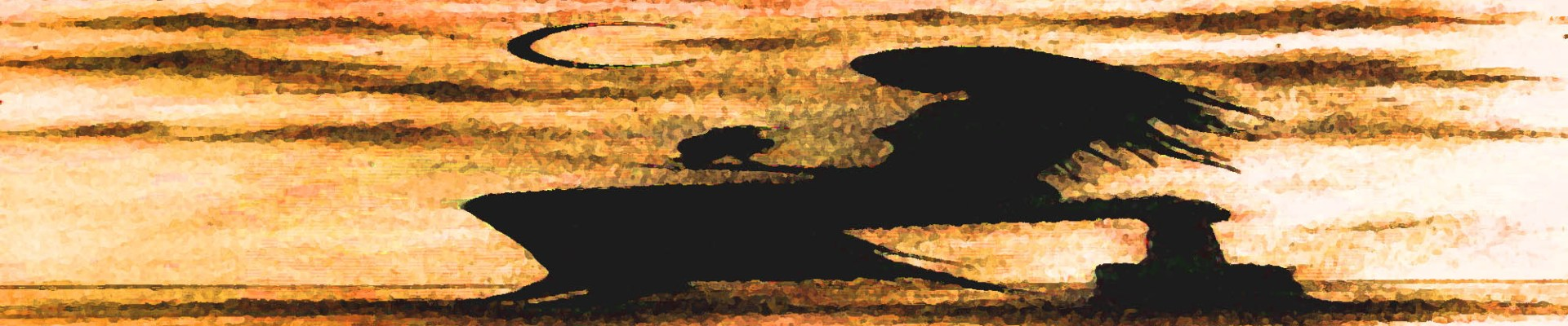 Exploring Worlds of the Dark Feminine with Brigid Burke