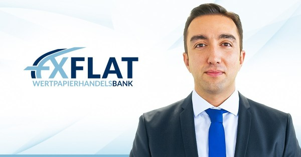 Samed Yilmaz, FXFlat