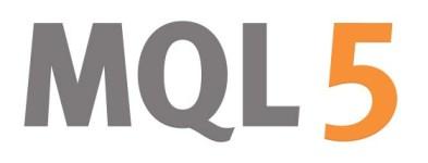 MQL5 programming language