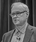 Paavo-Pylkkanen-Metascience-2019-Symposium
