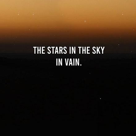 metaspatiu_stars_in_the_sky_in_vain.jpg