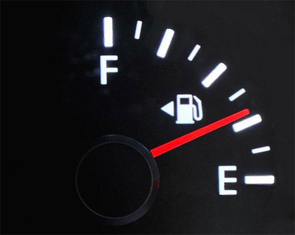 gas-trick