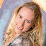 Lauren Lang