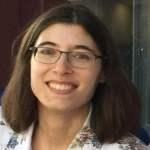 Nina Shepardson