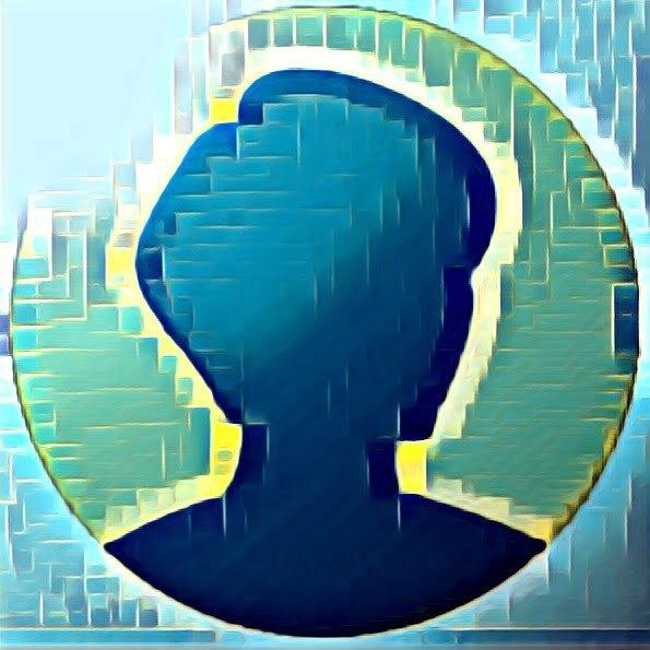default-avatar-color-venice-8973c6e7