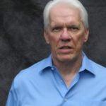Dick Narvett
