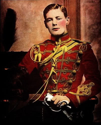 Winston Churchill4