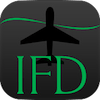 Avidyne IFD Am for iPad