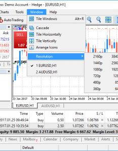 also iris technical analysis software metatrader passing array to  function rh beap
