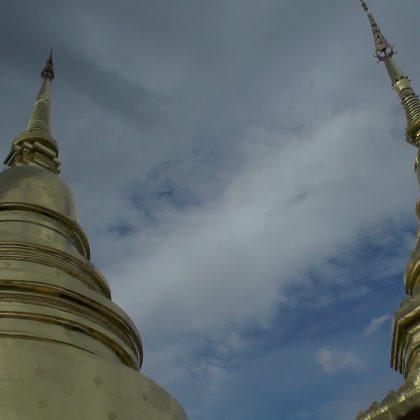 שאלות ותשובות על טיול בתאילנד – מדינה אהובה