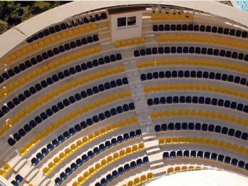 Alaiye Resort Hotel / Antalya