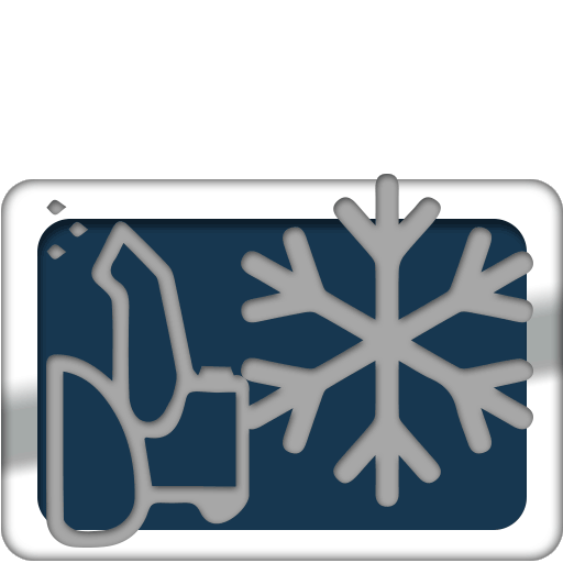 Winter and Ice Control Technology