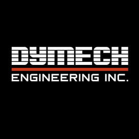 Dymech Engineering Inc.