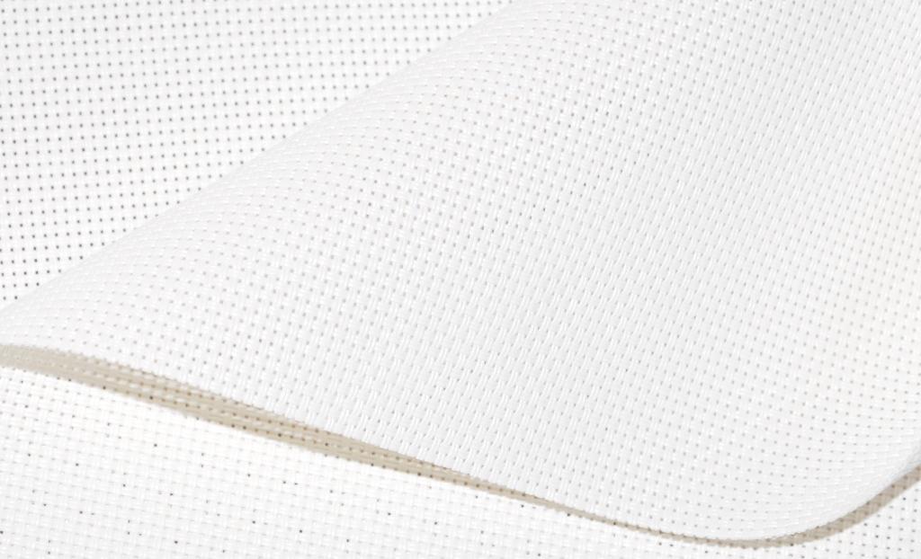 Solar Mesh Roller Shade Fabric Solar Mesh Roller Shade