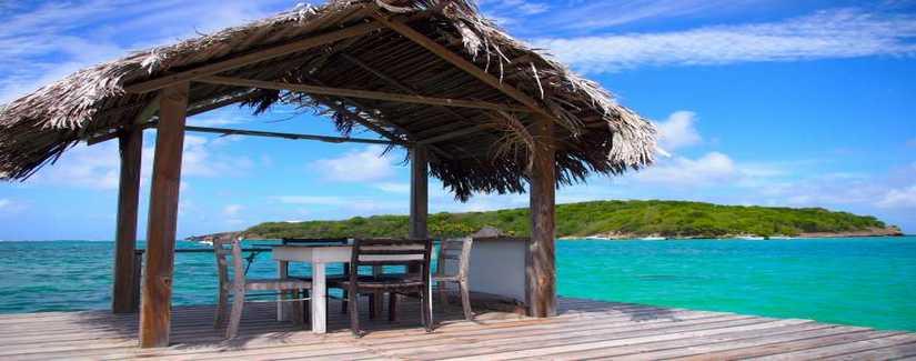 Les Plus Belles Plages De Martinique Gt La Martinique