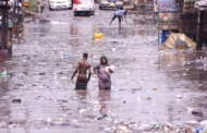 Expect more rains in the next 2 weeks – Ghana Meteorological Agency