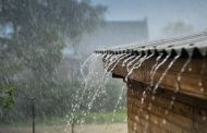 Ghana Meteorological Agency (GMet) Urges Public To Harvest Rainwater Amidst COVID-19