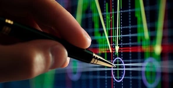 analisi-tecnica-forex