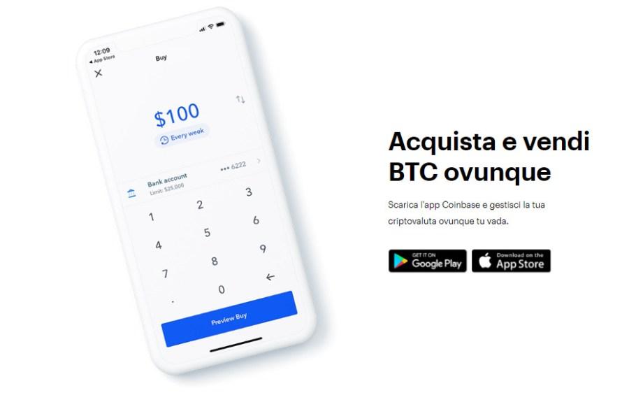 Exchange Migliori per Criptovalute